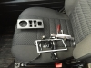 new side panel for switches land rover defender puma