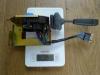 STC439 switch Britpart