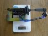 STC439 switch Lucas
