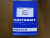 STC439 switch Britpart