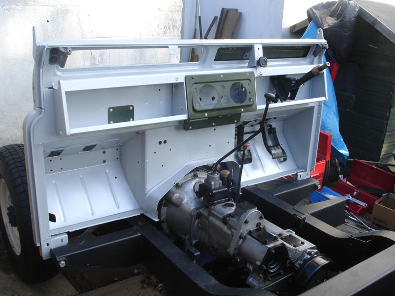 Dsc 00005 Bh Type 1 Cab Side Rolling Chassis 141010
