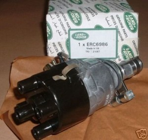 Land Rover parts OEM and Non Genuine